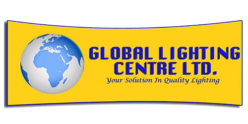 Global Lighting Centre